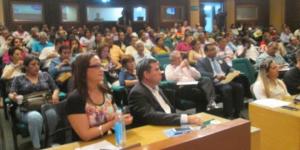CIRIEC Participó en el Foro del Cooperativismo y Sostenibilidad: COOMEVA-CONFECOOP Valle