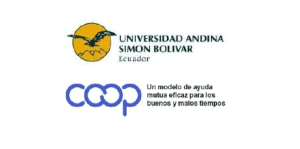 IX Encuentro de Investigadores Latinoamericanos en Cooperativismo