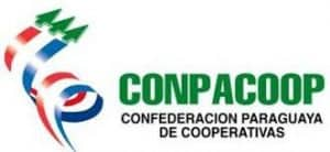 Mensaje Confederación Paraguaya de Cooperativas sobre la Firma del Acuerdo de Paz En Colombia, 2016