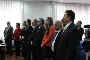 Reconocimiento a las Cooperativas más antiguas de Colombia