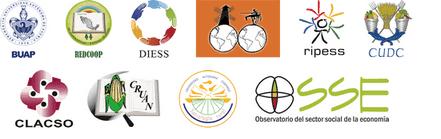 1er. Congreso Internacional en Economía Social Solidaria y Cooperativismo, 2017