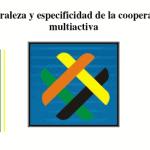 Naturaleza y Especificidad de la Cooperativa Multiactiva