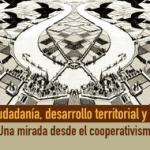 Libro del VIII Encuentro Latinoamericano de Investigadores en Economía Solidaría y Cooperativismo – Bogotá 10 de Noviembre de 2014