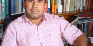 Defensa de Tesis Doctoral Juan Fernando Álvarez
