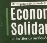 Lanzamiento del Libro: Marco para el Fomento de la Economía Solidaria en Territorios Rurales de Colombia (UAEOS – CIRIEC)