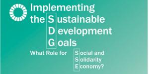 Participación conferencia mundial del Instituto de Investigación de las Naciones Unidas para el Desarrollo Social (UNRISD) en el marco de la celebración de los 100 años de la OIT