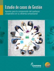 Estudio de casos de gestión cooperativa