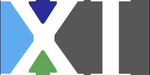 Programación XI Encuentro de Investigadores Latinoamericanos en Cooperativismo