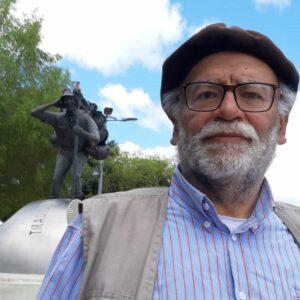 Lee más sobre el artículo Condolencias Alveiro Monsalve Miembro CIRIEC Colombia